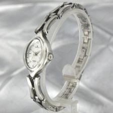 Moteriškas laikrodis Laikrodis PERFECT PRF-K09-028