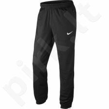 Sportinės kelnės futbolininkams nike Libero Knit Pant Junior 588455-010