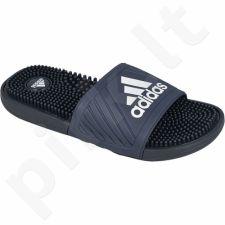 Šlepetės Adidas Voloossage M AQ2651