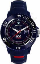 Vyriškas ICE WATCH laikrodis 000838