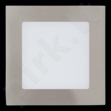 Įleidžiamas šviestuvas EGLO 94522 | FUEVA 1