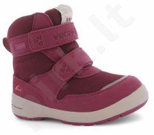 Žieminiai auliniai batai vaikams VIKING TOKKE GTX (3-86010-1751)
