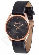 Laikrodis GUARDO   10388-5