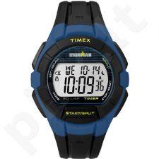 Timex Ironman TW5K95700 vyriškas laikrodis-chronometras