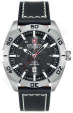 Vyriškas SWISS MILITARY laikrodis 06-4282.04.007