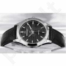 Vyriškas laikrodis BISSET BSCE50SIBX03BX