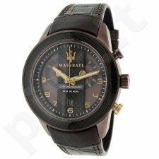 Laikrodis MASERATI CORSA R8871610003