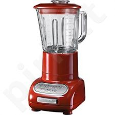 Blenderis Aristan KITCHENAID 5KSB5553EER