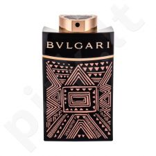 Bvlgari Man In Black Essence, EDP vyrams, 100ml