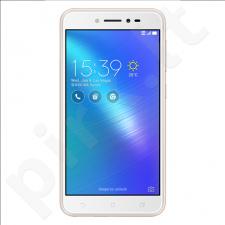 Asus ZenFone Live ZB501KL Shimmer Gold