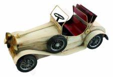 Miniatiūra Auto