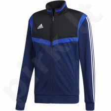 Bliuzonas futbolininkui Adidas Tiro 19 Pes JKT M DT5785