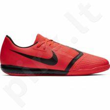 Futbolo bateliai  Nike Phantom Venom Academy  IC M AO0570-600