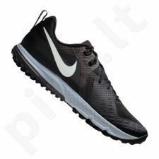 Sportiniai bateliai  bėgimui  Nike Air Zoom Wildhorse 5 M AQ2222-001
