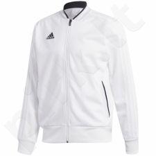 Bliuzonas  Adidas CONDIVO 18 PES biała M BQ6515