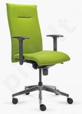 Vadovo kėdė RECTO EXECUTIVE