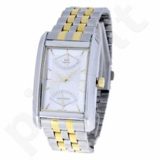 Vyriškas laikrodis Q&Q KC46J401R