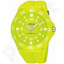 Universalus laikrodis LORUS R2349FX-9