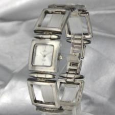 Moteriškas laikrodis Laikrodis PERFECT PRF-K09-061