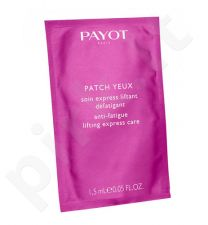 Payot Perform Lift Patch Yeux, kosmetika moterims, 30ml