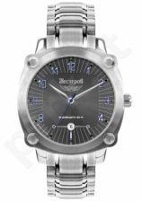 Vyriškas NESTEROV laikrodis H098802-75G