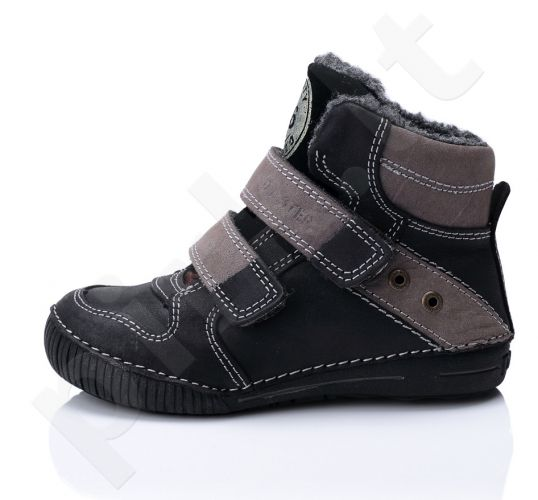 D.D.Step batai su pašiltinimu 25- 30 d.
