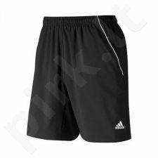 Šortai tenisui Adidas Sequentials O04785