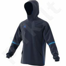 Striukė Adidas Condivo 16 Rain Jacket M AC4407