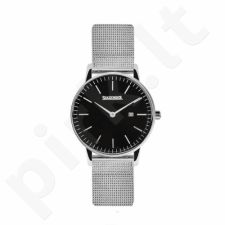 Moteriškas laikrodis SLAZENGER Retro SL.9.1973.3.02