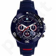 Vyriškas ICE WATCH laikrodis 000842