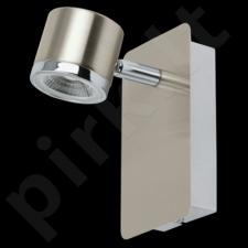 Taškinis šviestuvas EGLO 93693 | PIERINO