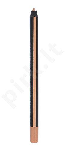 Giorgio Armani akių kontūrų pieštukas, kosmetika moterims, 1,2g, (5)