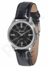 Laikrodis GUARDO   10418-1
