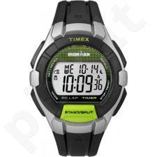Timex Ironman TW5K95800 vyriškas laikrodis-chronometras