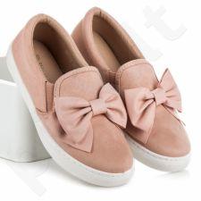 WILADY Laisvalaikio batai