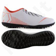 Futbolo bateliai  Nike Mercurial Vapor 12 Club TF M AH7386-060