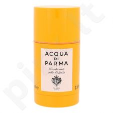 Acqua di Parma Colonia, dezodorantas moterims ir vyrams, 75ml