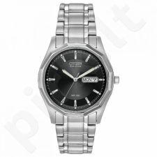 Vyriškas laikrodis Citizen Sports BM8430-59E