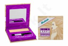 Batiste Root Concealer, dažytiems plaukams moterims, 3,9g, (Light Blonde)