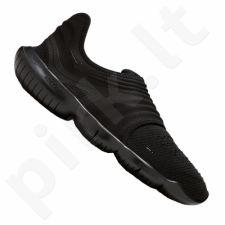 Sportiniai bateliai  bėgimui  Nike Free RN Flyknit 3.0 M AQ5707-006