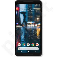 Google Pixel 2 XL 128GB just black (G011C)