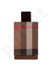 Burberry London, Eau de Toilette vyrams, 30ml