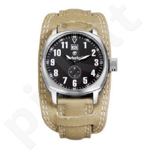 Laikrodis Timberland QT7115101