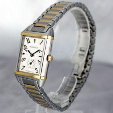 Moteriškas laikrodis Romanson TM7237 LC WH