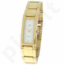 Moteriškas laikrodis Q&Q K913J010