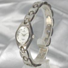 Moteriškas laikrodis Laikrodis PERFECT PRF-K09-037