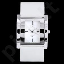 Moteriškas Gino Rossi laikrodis GR6742B