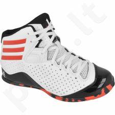 Krepšinio bateliai  Adidas Next Level Speed 4 NBA Jr AQ8496