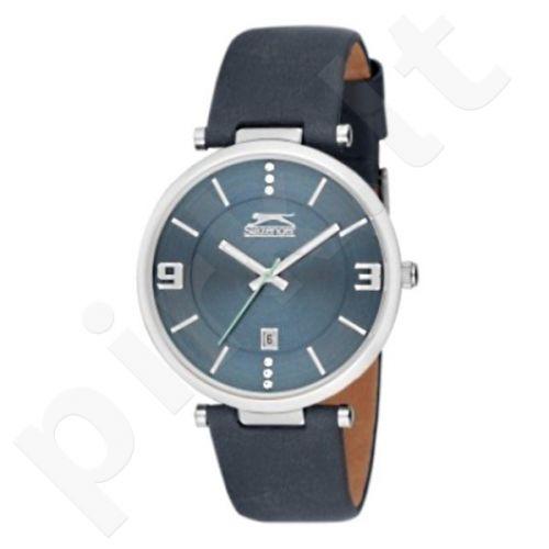 Moteriškas laikrodis Slazenger Style&Pure SL.9.1088.3.01