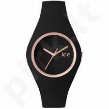 Vyriškas ICE WATCH laikrodis 000980